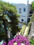 Villa San Michele in Atrani