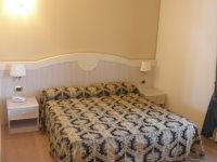 Hotel Belforte in Belforte Monferrato