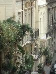 Hotel Il Principe in Catania