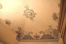 Hotel Manganelli Palace in Catania