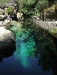 Agriturismo Canales in Lago del Cedrino