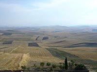 Masseria Protomastro in Gravina in Puglia