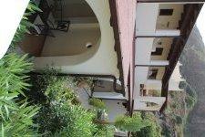Hotel Borgo Eolie in Lipari