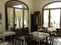 Masseria L'Ovile in Ostuni
