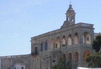 Hotel Covo dei Saraceni in Polignano a Mare