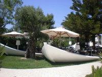 Hotel Il Grillo in Pulsano