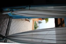 Hotel Mamma Santina in Salina