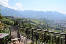 Hotel Kronsbühel in Dorf Tirol