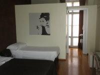 Suites Terres d'Aventure in Torino