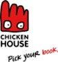 Artikel von Chicken House bei Bücher Rezensionen