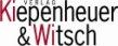 Artikel von Kiepenheuer & Witsch bei Bücher Rezensionen