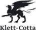 Artikel von Klett-Cotta bei Bücher Rezensionen