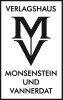 Artikel von Monsenstein und Vannerdat bei Bücher Rezensionen