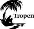 Artikel von Tropen bei Bücher Rezensionen